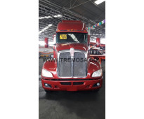 NO. 2731 KENWORTH T660-2008