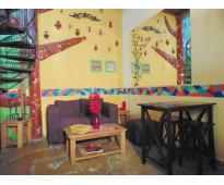 Suites cerca de Portal San Angel