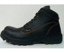 Venta de calzado industrial somos fabricantes