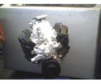motores remanufacturados entrega inmediata