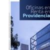 Oficina Premium en Providencia