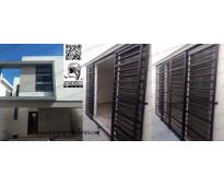 Regio Protectores - Instal en Fracc:Samsara Residencial 1764