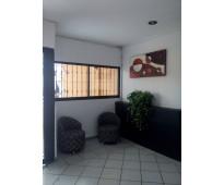 RENTA DE OFICINAS EN ZAPOPAN