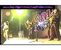 TEEN TOPS-REBELDES-HITTERS-DOORS. GRUPO ROCK 60S Y OLDEYS