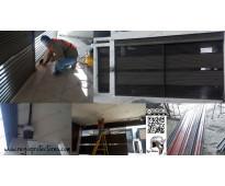 Regio Protectores - Instal en Fracc:Cumbres Allegro 025
