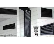 Regio Protectores - Instal en Fracc:Cumbres Platinum 026