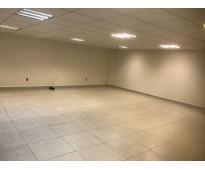 OFICINAS EN RENTA DENTRO DE MEXICO D.F DESDE $9000
