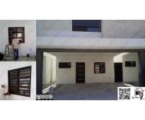 Regio Protectores - Instal en Fracc:Valle Real 0430