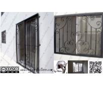 Regio Protectores - Instal en Fracc:Valle Azul 0431