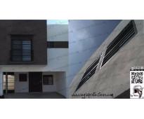 Regio Protectores - Instal en Fracc:Altaria 0438