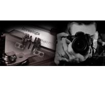 Detectives Privados Profesionales en Pachuca Hidalgo