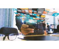 INVESTIGACIONES TELEFÓNICAS EN TABASCO