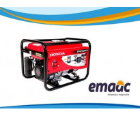Generador portátil Endress ESE110YW
