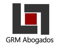 ASESORÍA JURÍDICA EN MONTERREY. GRM Abogados