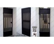 Regio Protectores - Instal en Sierra Vist 01314