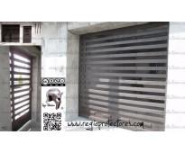 Regio Protectores - Instal en Fracc:Urbivillas 01316
