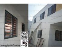 Regio Protectores - Instal en Fracc:Punta Esmeralda 01258