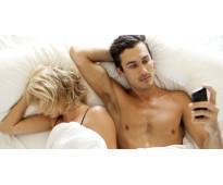 INFORMES DETALLES NÚMEROS TELEFÓNICOS ENTRANTES Y SALIENTES