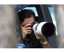investigador privado Profesional Infidelidades en Zacatecas