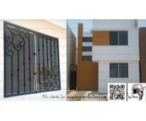 Regio Protectores - Instal en Fracc:Esmeralda Sur 01456