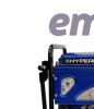 Generador de energía Hypermaq