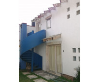 LA COYOTA HOUSE YOUR BEST LODGING OPTION