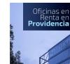 Renta oficina en zona financiera de Guadalajara.