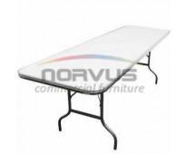 Vendo mesas practicas para fiestas