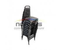 Venta de sillas comodas para eventos