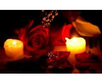 Poderosos amarres, limpias, rituales, trabajos con magia espiritual
