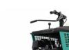 Carretilla buggy WBH-16EN