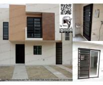 Regio Protectores - Instal en Fracc:Quinta Colonial 01272