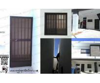 Regio Protectores - Instal en Fracc:Valle Real 01277