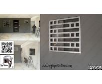 Regio Protectores - Instal en Fracc:Acanto 01282