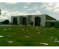 Remate Lote 3 gavetas Jardín San Rafael Secc 7 CH Valle de los Ángeles Puebla