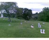 Remate Fosa 3 gavetas Jardín San Gabriel Secc 17 VEMD Valle de los Ángeles Puebl...