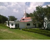 Servicio de Cremación todo incluido Panteón Ángeles Tlaxcala