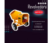 ULTRA 10 OLLA DE ACERO MOTOR POWER