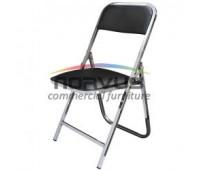 Venta de sillas banqueteras resistentes