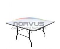 Vendo mesas para eventos elegantes