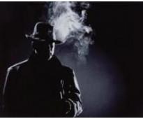 Detective privado en Chiapas
