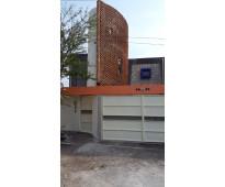 Casa sola 78 m2, Cuautla, $1,050,000.00 creditos