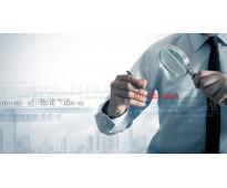 REGISTROS NÚMEROS TELEFÓNICOS SMS