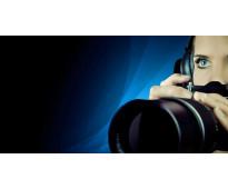 DETECTIVE TELEFONICO EN ACAPULCO