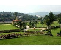 Fosa 2 gavetas Cementerio Los Cipreses Secc 3 GMV Jardín Los Sauces