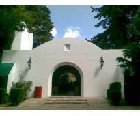 Parque memorial paquete lote 2 gavetas y nicho 2 urnas jardín del pinar