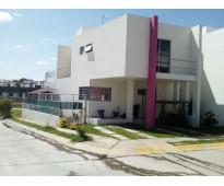 BOSQUES DE SAN GONZALO CASA EN VENTA