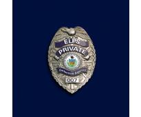 Detectives Elps Morelia