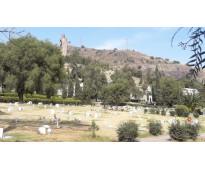 Jardín El Buen Pastor Secc GFS Jardines del Recuerdo 4 gavetas