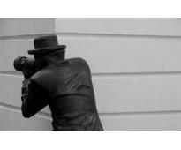 Detective privado precios en Zapopan Jalisco